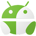 TuttoAndroid icon