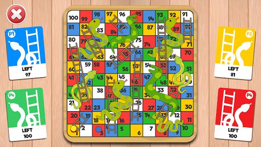 Board Games 1.0 screenshots 3