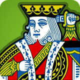 FreeCell Solitaire Epic file APK Free for PC, smart TV Download