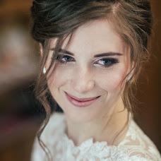 Wedding photographer Ira Shevchuk (iraphoto). Photo of 30.04.2018
