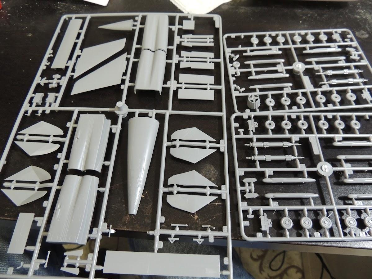 le cygne blanc de Russie 6v_nmTo8lZ7OUumD3h55e-04ZA25Y9wbqw0V-BYcm7ObWX7KE_IHsm56WM_FWy3zyInQS8aM9Nav4Y5jx5KHVt3jlpaqntVbot77QgRaNqMqh7CxnI4pzOPd2FXuSE0f2QOentA3jsvO-jqzMxcdzFMI9Xu5OoanY5_L7wrpBux1AeF3Vkebc0nCsbSPNXUBSsS4JSuBfzecIvuDaihQvJqoJTMOIC9OyZ3wppVE3omcAzkHBaat9iOIFlyWBZXbp2yjTqyDpoya_Uu9w9FIBeVl2U4RUqKsbbnqYpkBZkegI-Y_f0JQZeH9BrXYTsXp9uuljzoxcoA6iAhgwfu5ebxGfoLETiLp1Krwvo51zjkXCZUQNMQ-TKDDP5WAXF4lVcu9hCGkvltFytAXOEM5QXonWJq_mkYEKLGKl24EoSZBXycFgEjdSxIG-qC5BKkP3xvYjSRTCEbvn_tuKe5sNBJbyKm9tCGlYz3mOImYa0GHklB5I9_p_NEmIC8ncO-nfN7RhUv9IT2rtRTmLX1ud_YeYdy0V6tqrGRZXvt_p0AilvOO6kryKYKRAhUlvDmtkzqqBp1d5KKUVSXxV5Cmop9zY6ArHmSb4C2G_7Y=w1199-h899-no