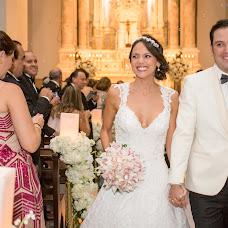Wedding photographer Laura Otoya (lauriotoya). Photo of 29.03.2016