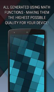 Tapet - Infinite Wallpapers Premium v4.49