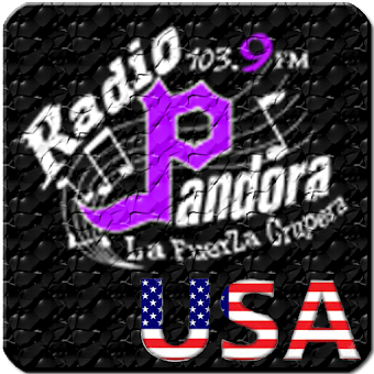 pandora radio station free am fm online