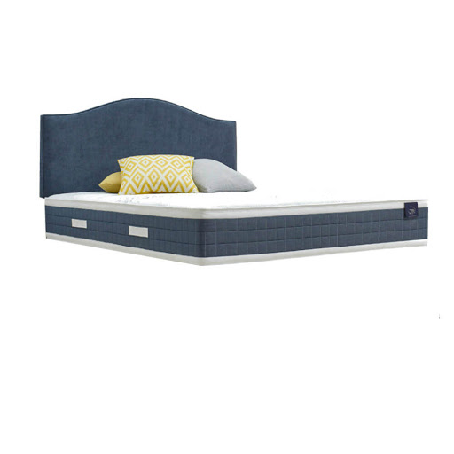 Slumberland Copper Seal Mattress