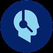 Контакт-Центр м. Маріуполь icon