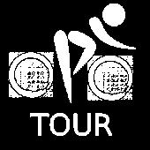 Calendario Tour