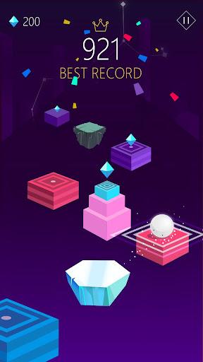 Ball Jump 1.0.130.555 screenshots 4