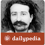 Meher Baba Daily