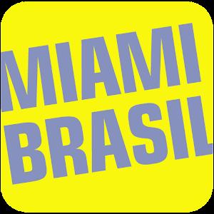 Miami Brasil Gratis
