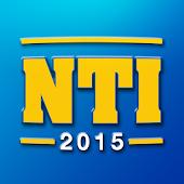 NTI 2015