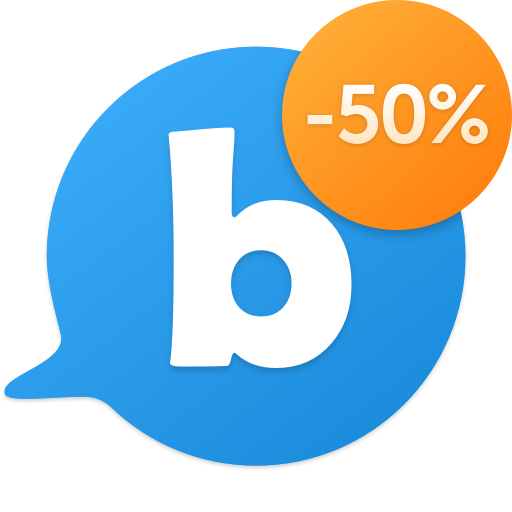 busuu: Learn Languages - Spanish, English & More 14 2 1 247 (Premium