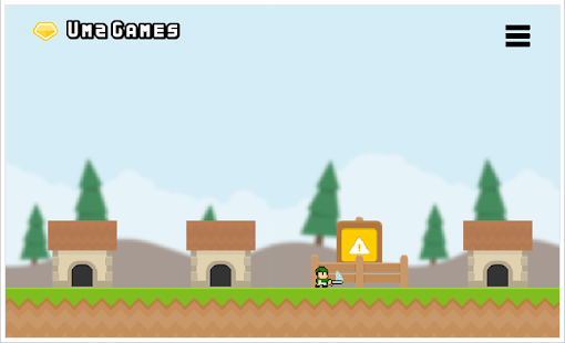 Slow Builder Game- screenshot thumbnail