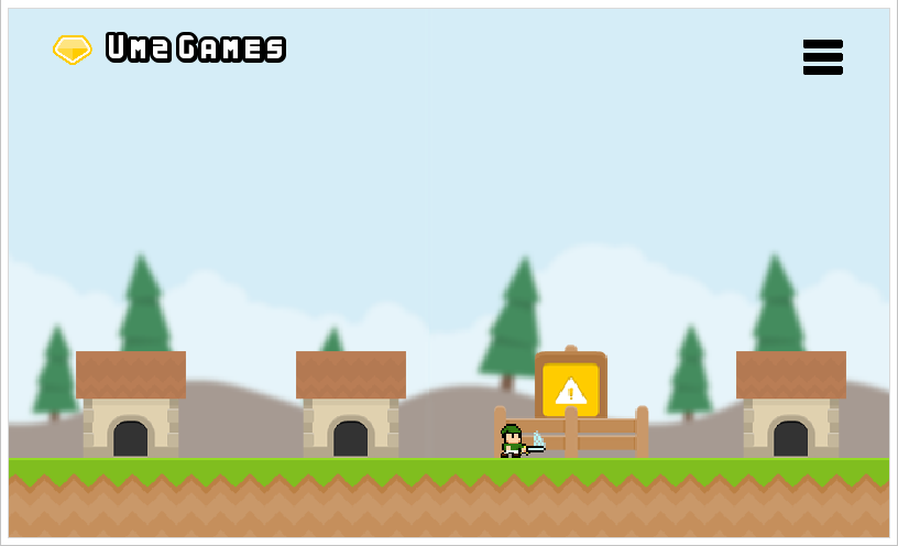 Slow Builder Game- screenshot