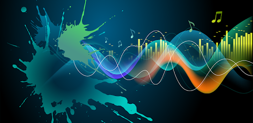 rebel background music ringtones free download