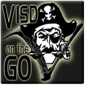 VISD on the GO