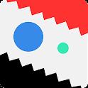 Circle Cling icon