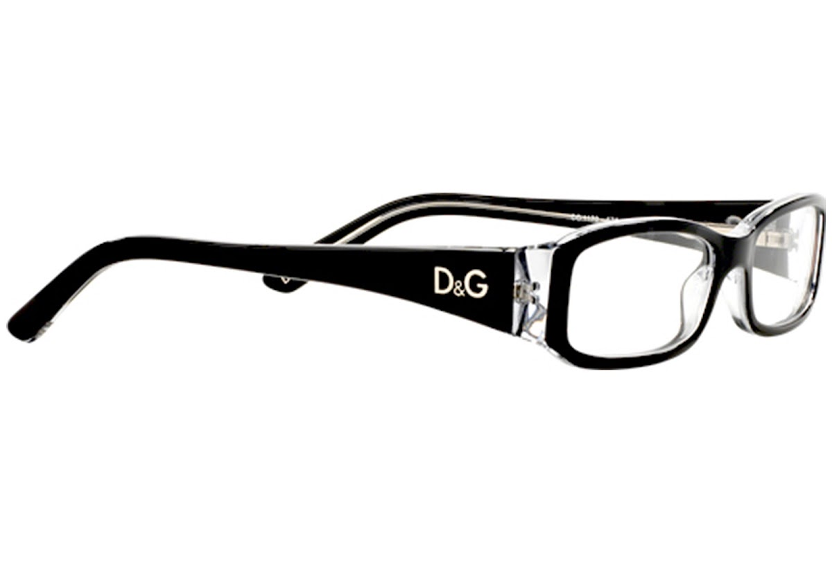 52d2e4a8617d Buy D G Institutional Logo DD1179 C51 675 Frames