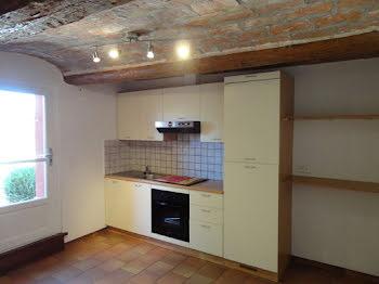 appartement à Torreilles (66)