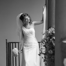 Wedding photographer Igor Pilipenko (pylypenko). Photo of 05.11.2012