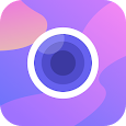 Image Square - No Crop and Photo Edit apk