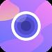 Image Square - No Crop and Photo Edit icon