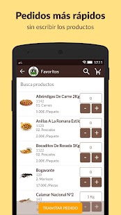 20 Bananas chat de pedidos B2B - náhled