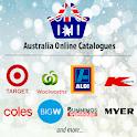 Catalogue AU icon