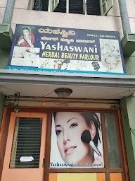 Yashaswini Herbal Beauty Parlour photo 1