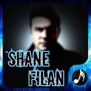Shane Filan - Music With Lyrics
