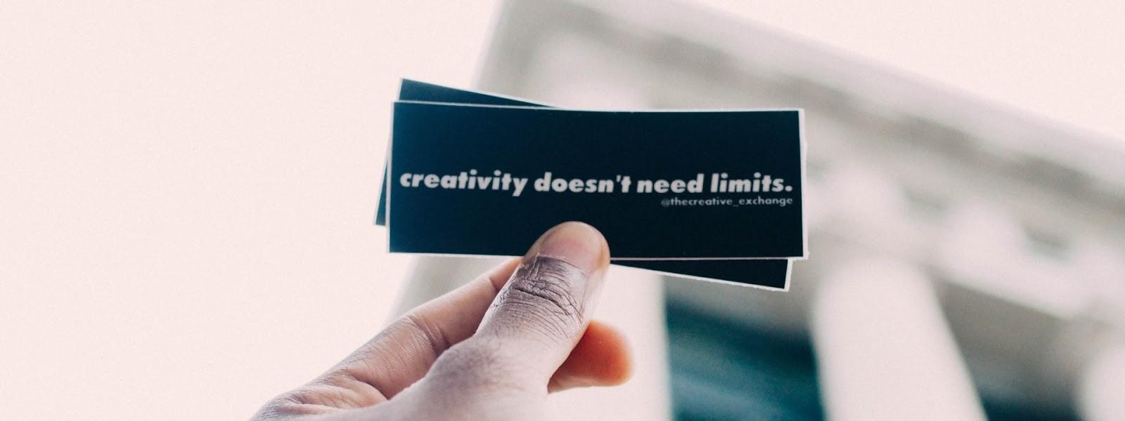 The social benefits of intrapreneurship: same creativity, more life
