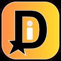 Dice Companion App