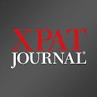 The XPat Journal icon