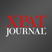 The XPat Journal