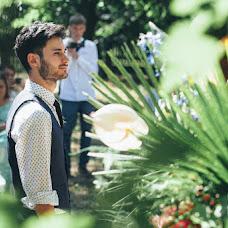 Wedding photographer Maksim Maksimenko (2maxfoto). Photo of 21.12.2016