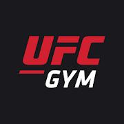 UFC Gym