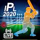 Vivo IPL - Live Score And Schedule 2020 APK