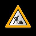 iDGT+ icon