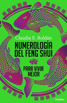 Libro Numerologia Para Vivir