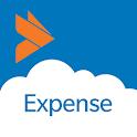 TriNet Expense icon