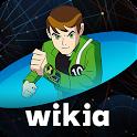 Wikia: Ben 10 icon