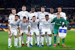 Knoopt AA Gent na AS Roma aan met een zege tegen STVV?