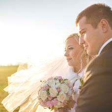Wedding photographer Tupikov Oplachikov (photographersBy). Photo of 10.01.2015