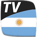 Argentina TV EPG Free icon