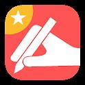 рисовать научиться рисовать icon