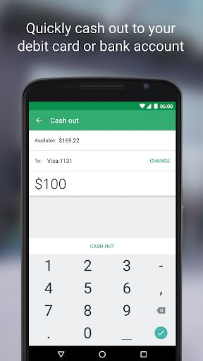 Google Wallet 21.0.172111571 screenshots 4
