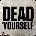 The Walking Dead Dead Yourself download