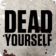 The Walking Dead Dead Yourself apk