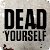 The Walking Dead Dead Yourself file APK for Gaming PC/PS3/PS4 Smart TV