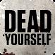 ウォーキング・デッド Dead Yourself